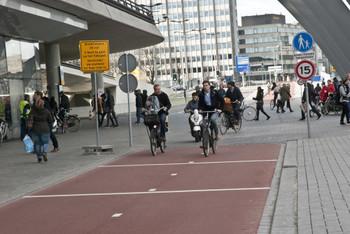 Citineraryamsterdamsharedspace8